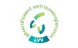 LVVV Certificering